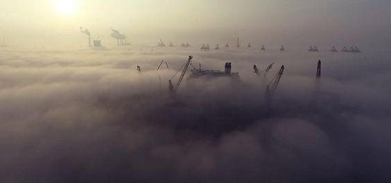 http://www.dronecamp.de/luftaufnahmen/video/mystische-bilder-in-a-misty-flight/