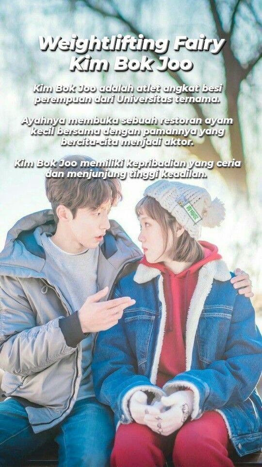 Pin Oleh Indah Purwanti Di Rekomendrakor Di 2020 Drama Film Bahasa Korea