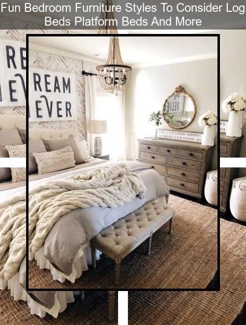 French Bedroom Furniture French Shabby Chic Bedside Tables Shabby Chic Sofa Uk Cheap Bedroom Furniture Cheap Bedroom Furniture Sets Furniture