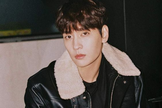 Choi Tae Joon To Not Appear In Upcoming tvN Drama With IU And Yeo Jin Goo