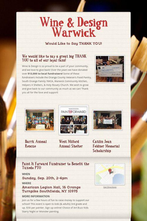 Wine Design Warwick Winedesignwarwi On Pinterest