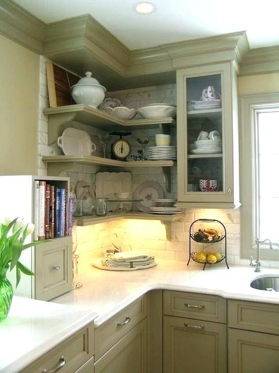 Kitchen Soffit Decorating Ideas Kitchen Design Kitchen