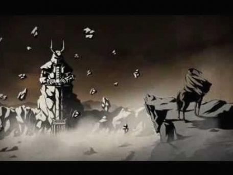 Shadow Fight 2 Hile Indir