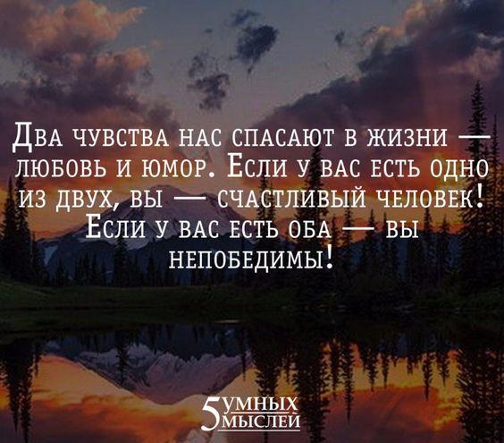 Фотографии на стене сообщества – 9 090 фотографий | ВКонтакте