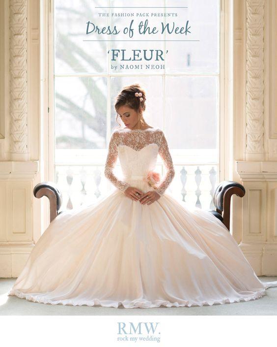 Naomi Neoh 'Fleur'