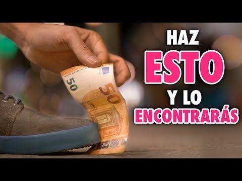 Cómo Encontrar Dinero En La Calle Para Hacer Dinero Rápido De La Nada Fácil Y Legalmente Youtube Hacer Dinero Rápido Hacer Dinero Oracion Para Atraer Dinero