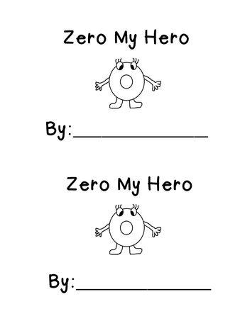 Zero, My Hero! Exploring the Number Zero