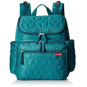 skip hop backpack diaper bag review baby fever pinterest backpack diaper bags bags and. Black Bedroom Furniture Sets. Home Design Ideas