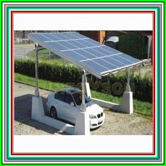 Garden Solar Energy Tips And Advice You Can Use Visit The Image Link For More Details Greenenergypowe Solar Panels Solar Energy Panels Best Solar Panels
