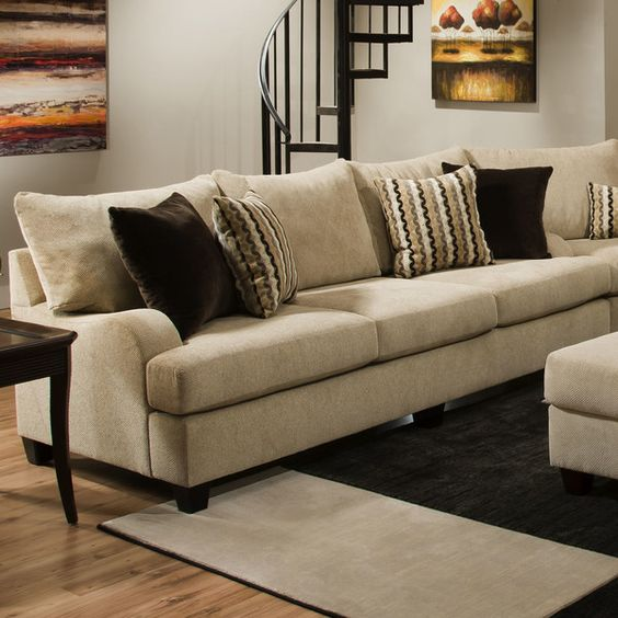 Shop For Beautyrest Trididad Sofa And Loveseat And Other Living Room Sets  At Bob Mills Furniture In Tulsa Oklahoma City Okc Amarillo Lubbock Odessaconstellation development services real estate trinidad and tobago  . Living Room Furniture Tulsa Ok. Home Design Ideas