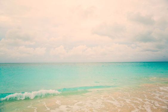 Turks and Caicos Wedding by Three Nails Photography | #beach, #ocean #weddings  Photography: Three Nails Photography - threenailsphotography.com  Read More: http://www.stylemepretty.com/destination-weddings/2012/06/08/turks-and-caicos-wedding-by-three-nails-photography/