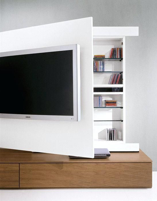Closet Tv Stand Stand With Hidden Storage Great Console With Storage Best Storage Ideas On Trends Close Deco Meuble Tele Meuble Interieur Deco Maison Interieur
