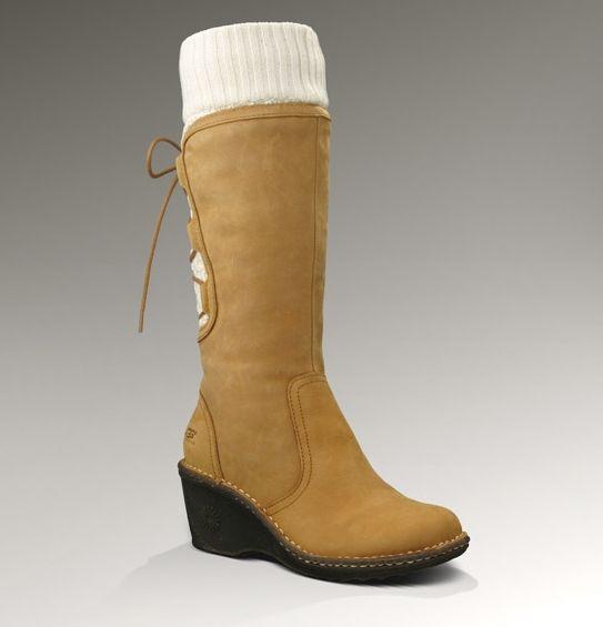 UGG Womens Skylair Boots