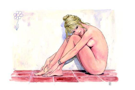 komiks porno księżniczka płomień najlepsze trójkowe porno w historii