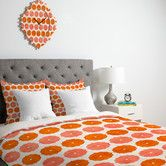 Found it at AllModern - Holli Zollinger Duvet Cover Collection