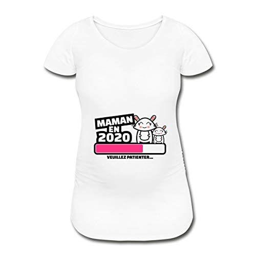 Ensemble M/ère B/éb/é Cadeau Femme T Shirt /& b/éb/é Bodys Zarlivia Clothing Tired /& Not Tired