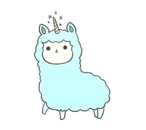Cute Cartoon Cat Tumbl...