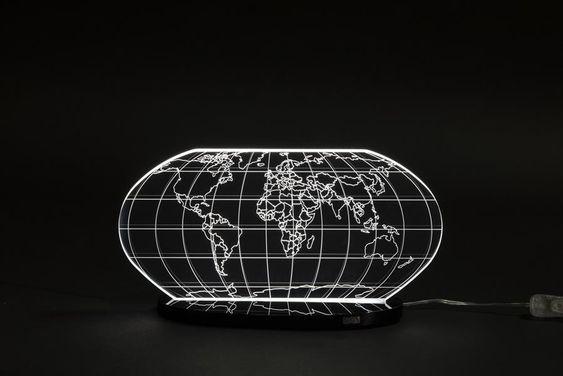 Colombo Lampada Da Tavolo Cod 0807810 Nel 2020 Lampade Da Tavolo Lampade Tavolo Cristallo