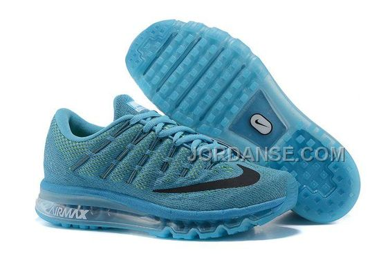 http://www.jordanse.com/nk-air-max-2016-mens-running-shoes-4-for-fall.html NK AIR MAX #2016 MENS RUNNING #SHOES (4) FOR FALLOnly$81.00  Free Shipping!