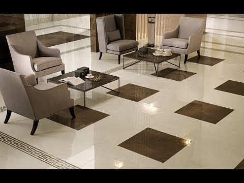 Modern Floor Tiles Design For Living Room Living Room Flooring Tiles Part 2 Ways To Deco Living Room Tiles Design Living Room Tiles Marble Flooring Design