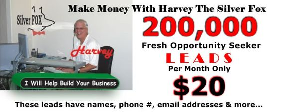NOW HIRING WORK AT HOME TELEMARKETERS AND POSTERS