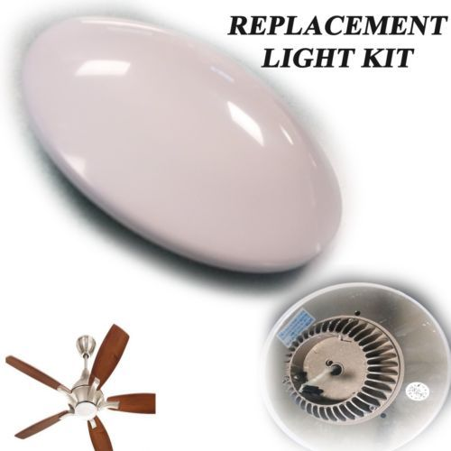ceiling fans 176937 home collection 24425 petersford 52 in led fan replacement light kit kits brushed nickel best small quiet for bedroom