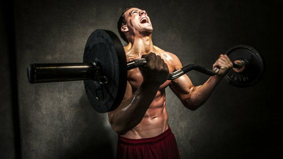 Image result for hard workout