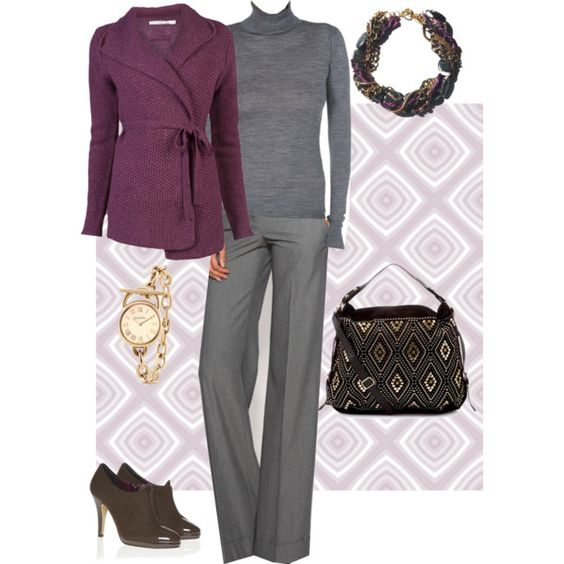 ******** by agakp0 on Polyvore featuring Cotélac, Miss Sixty, ASOS, Beyond…