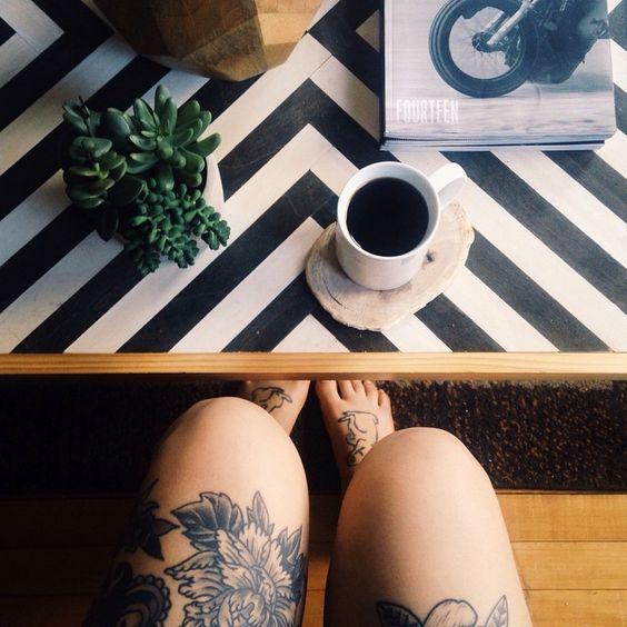 Instagram photo by Hi, I'm Jo. • Jan 19, 2015 at 8:02 AM