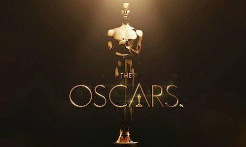 Kevin hart refuses to host the Oscar Awards
