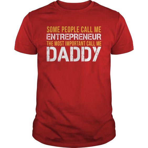 (Top Tshirt Fashion) Awesome Tee For Entrepreneur [Tshirt Sunfrog] Hoodies, Funny Tee Shirts