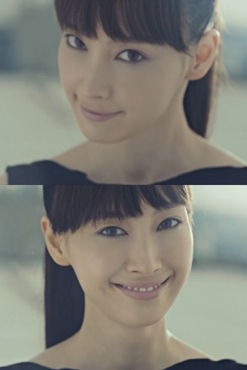 Lee Na Young  - http://KPOPK.com