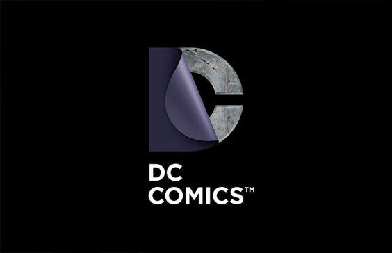 new DC ci