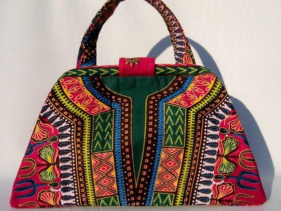 African Fabric, Ankara, African Shop #Ankara, #AfricanFabric: