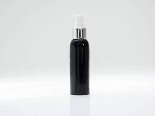 Dynamica Shop Zerstauberflaschen In Verschiedenen Grossen Und