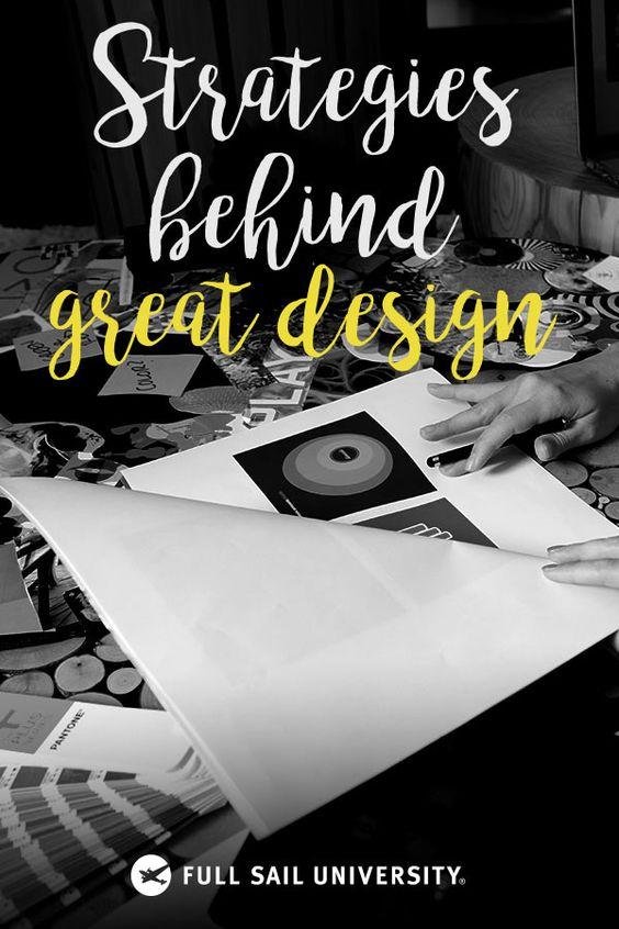full sail graphic design