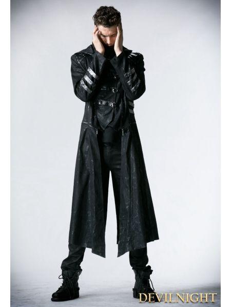 black-alternative-gothic-long-trench-coat-for-men.jpg (450×597