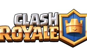 Clash Royale  GIGA - Android App   Clash Royale  GIGA - Android App  5/05/2016 11:21:03 PM GMT