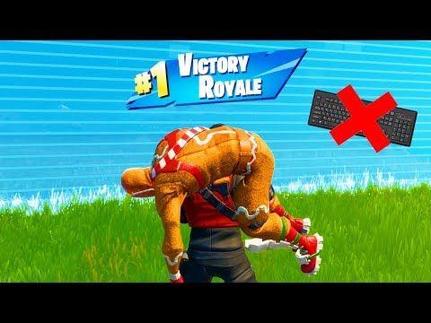 Fortnite Content Youtube Fortnite Retro Gaming Moving