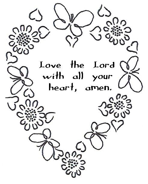 Image Result For Jesus Is The Light Of The World Coloring Pages Free Christian Clip Art Church Bulletin Covers Clip Art