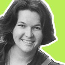 Geisy Panisset - Head of Multimedia