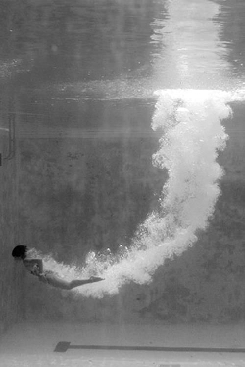 .Mergulho