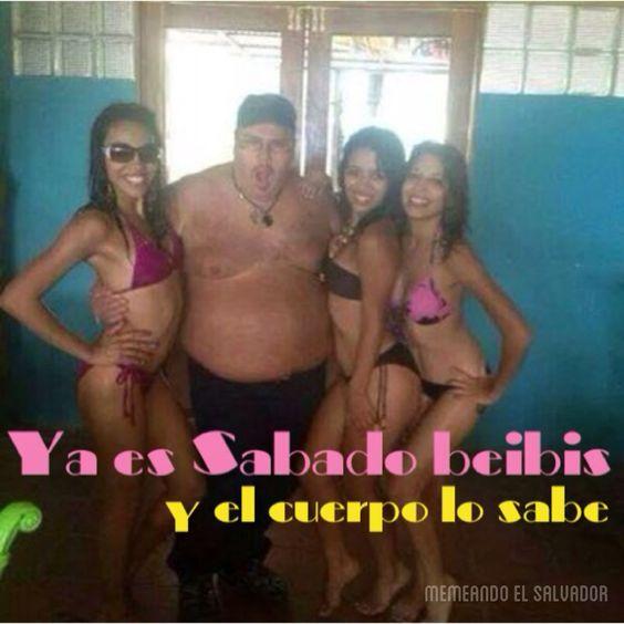 porno salvadoreño