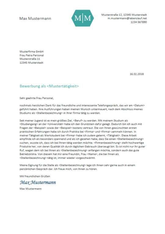 Bewerbung Tiefbau Vorlage Bewerbung Schreiben Bewerbungsschreiben Vorlage Bewerbung