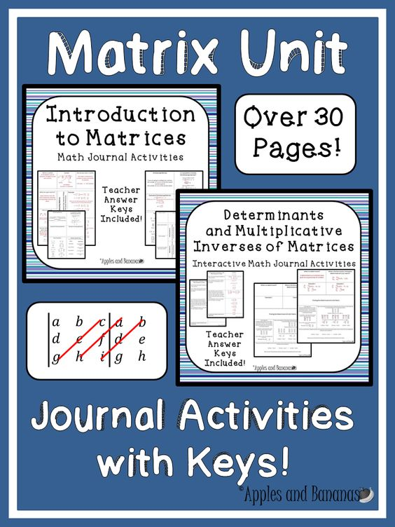 math worksheet : 1000 ideas about matrix multiplication on pinterest  algebra 2  : Matrix Multiplication Worksheets