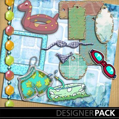Swimming_pool_elements_1