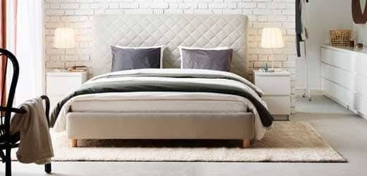 Купить мебель в онлайн кредит как получить налог с процентов по ипотеке