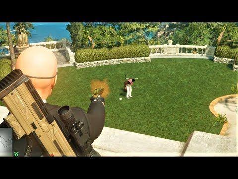 Pin Op 2010s Video Games