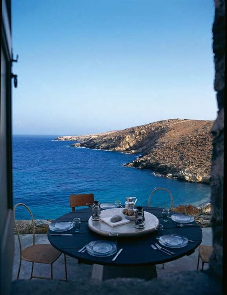 SERIFOS L Isola di Paola Navone   49fb3444686bd9d5c91ee96ad19c9ae8