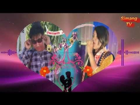 Jwnwm Jwnwm By Anjali Sona And Hadorsa Daimari New Bodo Audio Song Audio Songs Songs Video Channel